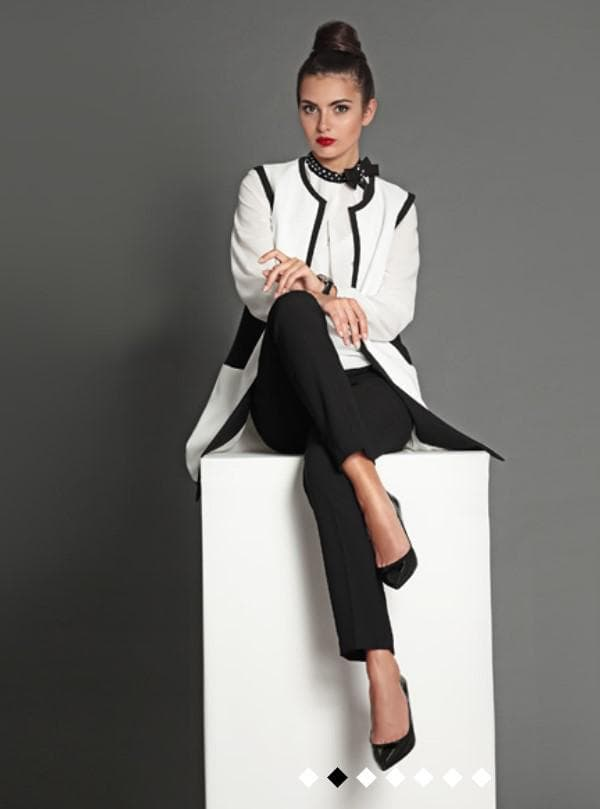 Модный костюм Беларусь