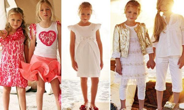 Летние платья: шифоновые, белые трикотажные