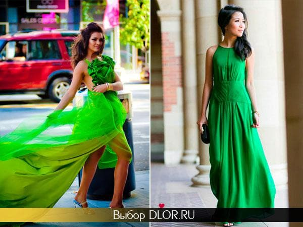 greendaydress3
