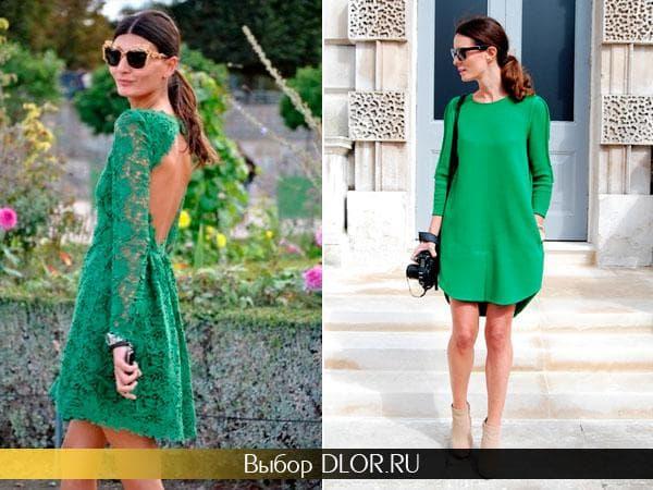 greendaydress5