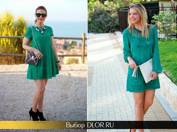 greendaydress8
