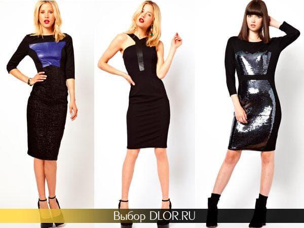 Фото платье для новогоднего корпоратива