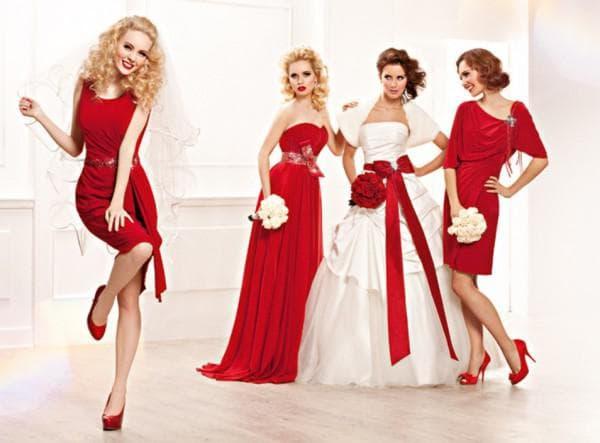 Вечерние и свадебные платье Ту би брайд