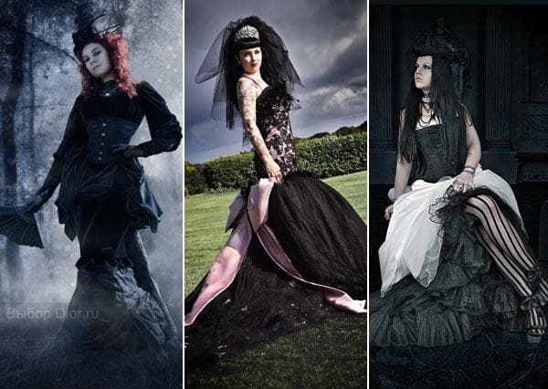 http://dlor.ru/wp-content/uploads/gothic8.jpg